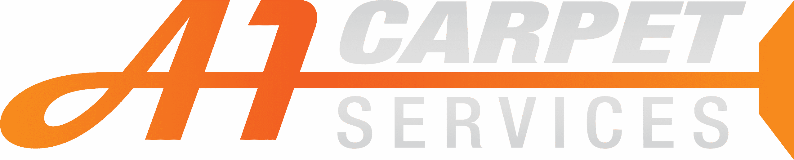 A1 Carpet Services